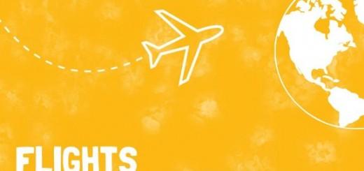 FlightsToSpain