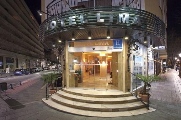 front-hotel-lima-marbella.com