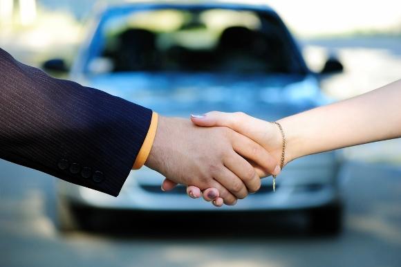 good-deal-car-rental