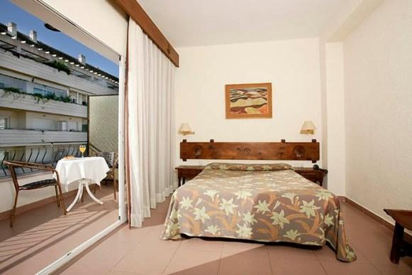 hotel-lima-marbella.com