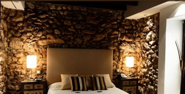 boutique hotel la Villa MArbella