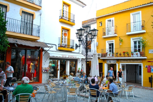 squares-old-town-marbella