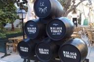 barricas_vino_malaga