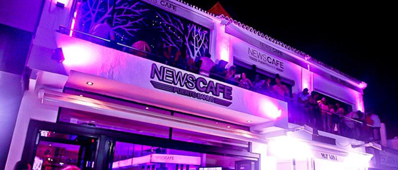 news-cafe2