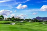 Finca-Cortesin-golf-course