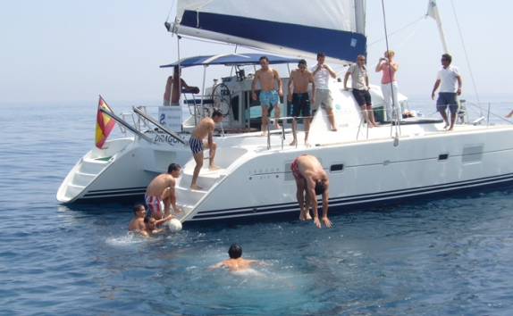 charter-private-benalmadena