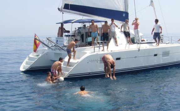 charter-private-benalmadena