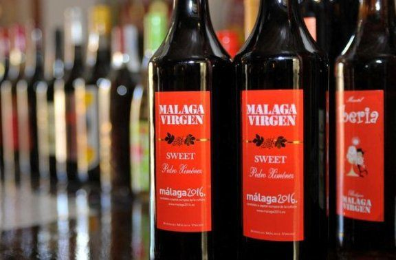 malaga_virgen1