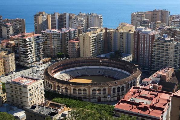 Plaza-del-los-Toros-Malaga-bullring1