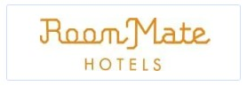 room mate logo