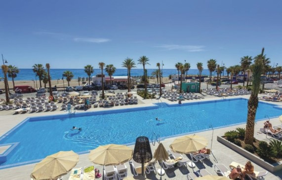 Costa del Sol: Top 5 Por Holiday Resorts On The South ... on map of irun spain, map of maspalomas spain, map of gava spain, map of toledo spain, map of spain major cities, map of santillana spain, map of ribera del duero spain, map of la manga spain, map of nerja spain, large map of spain, map of spain with regions, map of priorat spain, map of santander spain, map of sanlucar spain, map of ciudad real spain, map of rioja region spain, map of torrejon spain, map of palamos spain, map of cadiz spain, map of porto spain,